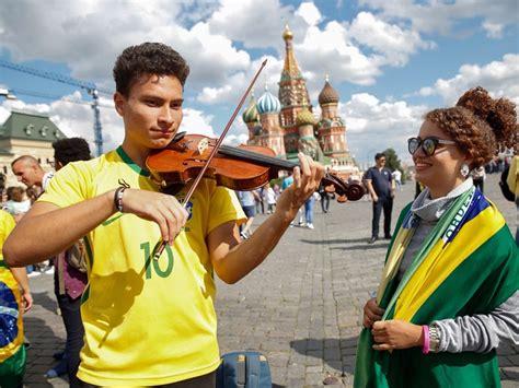 bilder brasilien belgien  viertelfinale