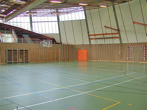 sporthalle atzgersdorf hans lackner halle