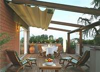 deck shade ideas Nice Patio Tent Ideas - Patio Design #364