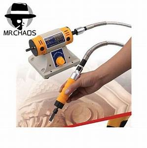 2016 Wholesale - 220v electric chisel carving tools wood