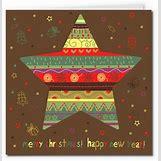 Colorful Christmas Tree Lights | 600 x 624 jpeg 74kB