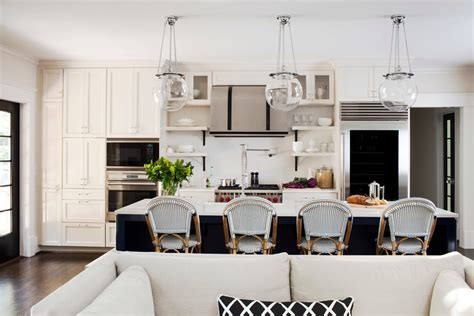 superb counter stools with backs in kitchen transitional