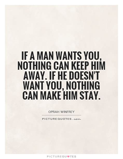 Quotes If You Want Him Back