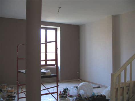 chambre blanche et taupe chambre taupe et blanche prsentation dcoration