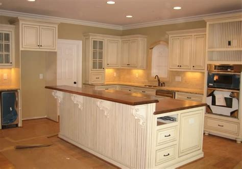 kitchen floor ideas with cabinets white wooden kitchen island and kitchen cabinet with brown