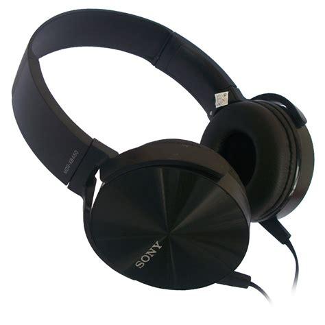 jabra halo 2 hitam daftar headphone bluetooth gaming murah mataharimall