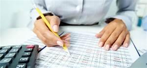 Tilgungsplan Berechnen : ratenkredit berechnen so erstellen sie einen tilgungsplan ~ Themetempest.com Abrechnung