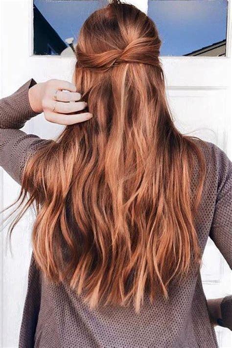 worlds  strawberry blonde hair fmagcom