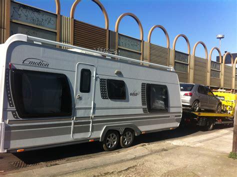 moquette chambre caravane d 39 occasion à vendre entre particuliers caravane