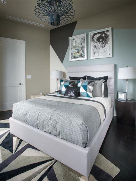 guest bedroom pictures  hgtv urban oasis  hgtv