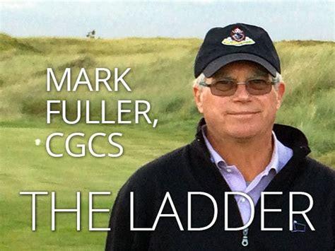 hour work week mark fuller cgcs ladder