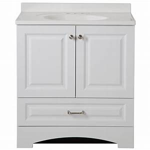 30 inch bathroom vanity with bottom drawer best bathroom for Bathroom vanity with bottom drawer