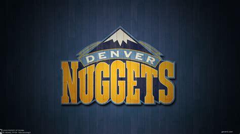 Denver Broncos Desktop Background Denver Nuggets Desktop Wallpaper Wallpapersafari