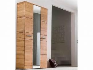 Garderobe Kernbuche : wittenbreder massello 510 kompakt garderobe spiegel flur ~ Pilothousefishingboats.com Haus und Dekorationen