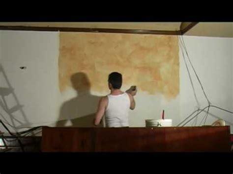 peinture 224 la chaux igea calce