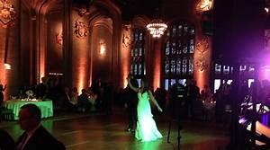 Chicago Wedding Band Performed For Kara Taylors Wedding