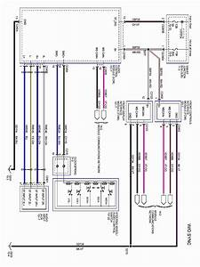 E46 Amplifier Wiring Diagram  Diagram  Diagramtemplate