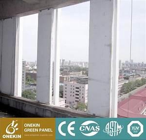 Humidité Mur Extérieur : panneau de mur ext rieur ignifuge panneau de mur preuve ~ Premium-room.com Idées de Décoration
