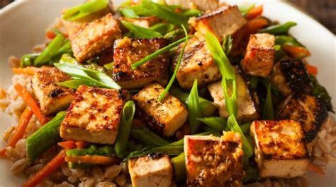 vegetarian dinner recipes  easy dinner recipes