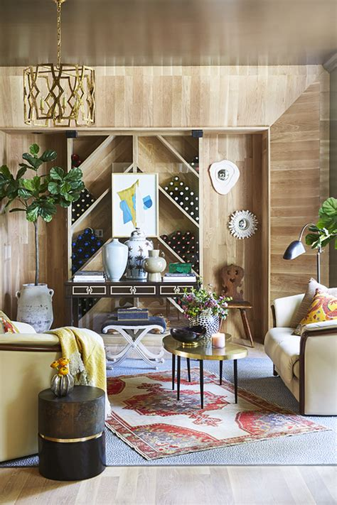Interior Design Home Decorating Ideas by 60 Best Living Room Decorating Ideas Designs