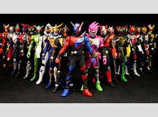 仮面ライダービルド ライダーヒーローシリーズ 01 仮面ライダービルド ラビットタンクフォーム New Kamen