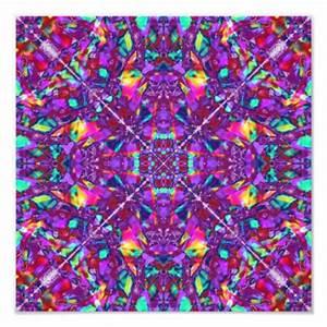 Hippie Art Patterns