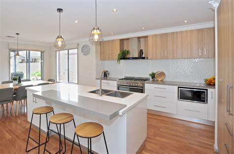 new design for kitchen ravine laminate kitchen archives ac v kitchens melbourne 3477