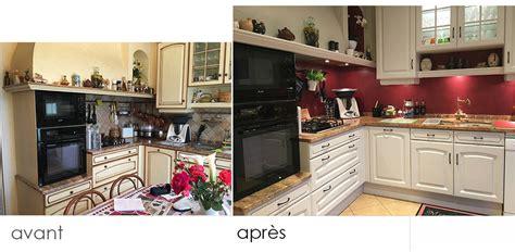 cuisine style provencale pas cher carrelage cuisine provencale photos awesome paysage