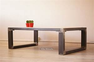 Marvelous gloriette de jardin en fer forge 13 table for Table basse fer forge bois