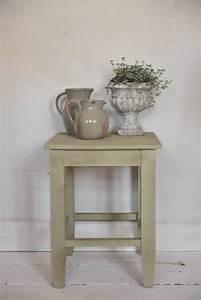 Kreidefarbe Auf Furnier : kreidefarbe antique green 700ml die feenscheune ~ Yasmunasinghe.com Haus und Dekorationen
