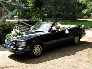 Mercedes Boulogne Billancourt : location mercedes e320 de 1990 pour mariage hauts de seine ~ Gottalentnigeria.com Avis de Voitures