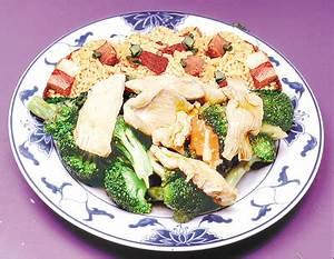 Order Online duck Chinese Food in Basking Ridge, NJOrder