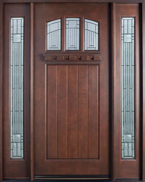 Entry Door Instock  Single With 2 Sidelites  Solid Wood. Home Depot Door Seal. Pre Fab Garages. Large Pet Door. Rs Garage Doors. 100 Solid Epoxy Garage Floor. Bakers Rack With Doors. Mini Blinds For French Doors. Mount Garage Doors