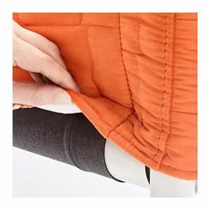 Ikea Canapé Tissu : test et avis du mini canap knopparp canap premier prix de ikea ~ Teatrodelosmanantiales.com Idées de Décoration