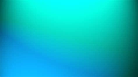 Simple Ios7 Wallpaper