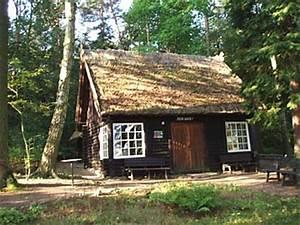 Kleines Haus Im Schwarzwald Zu Verkaufen : kleines haus am wasser kaufen wohnen am see immobilien in norwegen warum kaufen immer mehr ~ Heinz-duthel.com Haus und Dekorationen