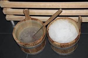Saunaaufguss Selber Machen : saunaaufguss selber machen saunaaufguss mit kr utern selber machen so geht 39 s saunaaufguss ~ Watch28wear.com Haus und Dekorationen