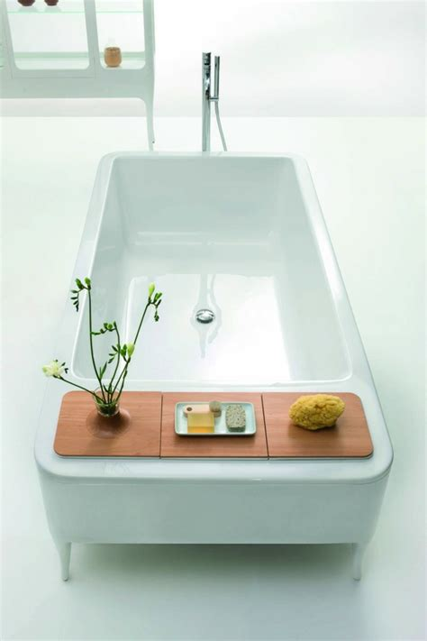 Kleines Bad Praktisch Einrichten by Kleines Bad Modern Und Praktisch Einrichten