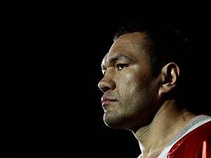 Pulev.05.12, fight results, highlights, news, online