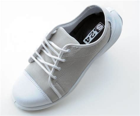 chaussure de cuisine femme protection des pieds comparez les prix pour