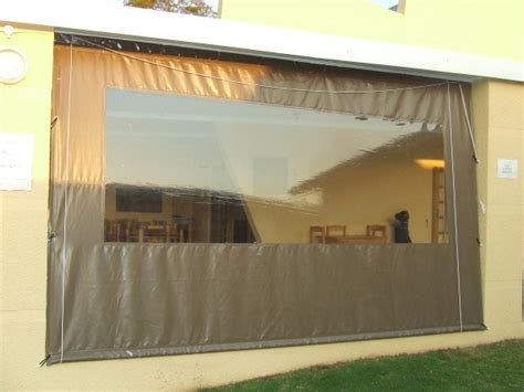 roll up blinds categories tarps and canvas