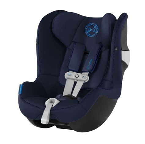 cybex sirona m2 cybex child car seat sirona m2 i size including sensorsafe