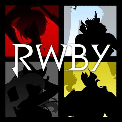foto de RWBY RWBY Wiki FANDOM powered by Wikia