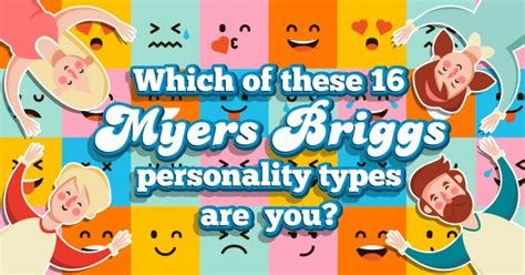 Fun Trivia And Personality Quizzes For Facebook