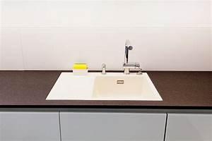 Kueche Boden Nussbaum Raum Und Mbeldesign Inspiration
