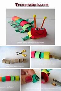 Más de 1000 ideas sobre Manualidades En Material Reciclable en Pinterest Botellas Plasticas