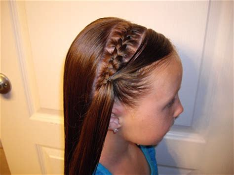 Picture Day Hairstyles For by Hairstyle For Picture Day Hairstyles For