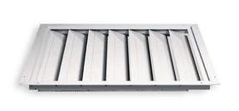 attic fan louver cover replacement shutters for whole house fan and exterior wall