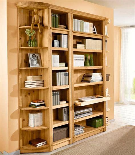 Bücherregal, Home Affaire, »soeren«, In 2 Höhen Und 2