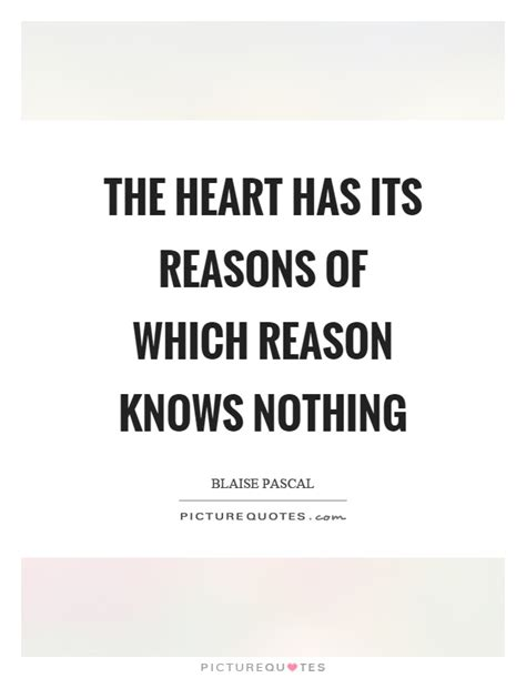 Blaise Pascal Quotes & Sayings (651 Quotations)  Page 2